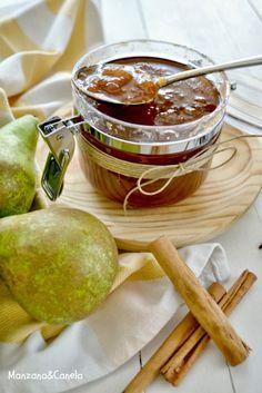 ¿Habéis probado alguna vez un chutney? Se trata de una especie de mermelada agridulce, típica del oeste de la India. Se prepara como aco...