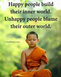 """Ultimate 36 Motivational Words of Wisdom Quotes for Success Life """"The quality of your thinking determines the quality of your life."""" Inspirational Quotes On Life """"Life doesn't allow us to go back and fix what we Buddhist Quotes, Spiritual Quotes, Positive Quotes, Spiritual Health, Positive Stories, Buddhist Teachings, Positive Attitude, Spiritual Awakening, Positive Vibes"""