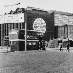 Liverpool VIII, 1968