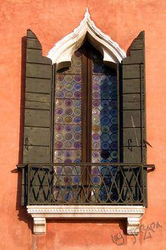 Venecia by jorapa, via Flickr Veneto