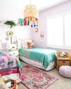 Anita Yokota's space a textile-lover's dream