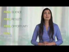 Nerium Resultados Reales | Nerium Español http://planetderma.blogspot.com/2014/08/nerium-resultados-reales-nerium-espanol.html