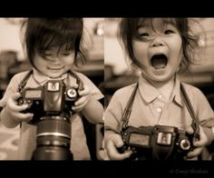 asian babies are absolutely adorable! I Smile, Make Me Smile, Child Smile, Robert Frank, Food Substitutions, Image Blog, Asian Babies, Asian Kids, Asian Child