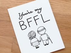 Birthday Cards Funny For Him ~ Funny love card for girlfriend romantic birthday card for him