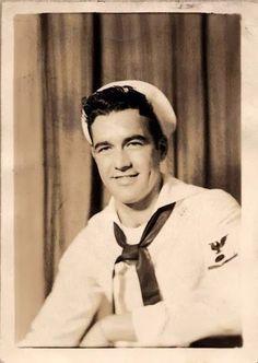 Hot Vintage Sailors