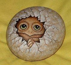 2821-1207-Hatching.Turtle.jpg 457×422 pixels