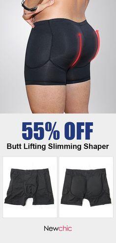 BHYDRY Fashion Mens Briefs Underwear Bulge Camouflage Print Sports Underpants