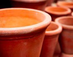 Proper Pots