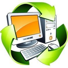 Delete your personal data before giving or recycling a computer - Informatique - Banana epoxy Der Computer, French Press Coffee Maker, Cold Brew Coffee Maker, Internet, Tips & Tricks, Camping Gifts, Microsoft Excel, Coding, Laptops