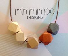 Reposted from @mimmimoodesigns