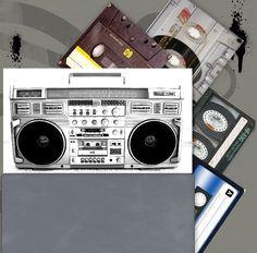 magyar rap, magyar hiphop http://szegedrap.blogspot.hu/