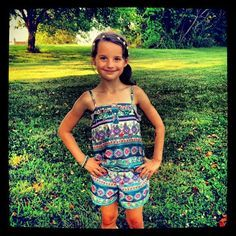 bratayley | bratayley rocks!! on Pinterest | Facebook, Funny quotes and Families
