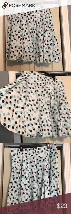 Faux Fur Vest & Pink Turtleneck 2t Worn Once Ture 100% Guarantee Clothing, Shoes & Accessories Euc Calvin Klein Khakis