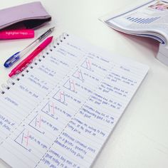 highlighter-happy: Economics will kill me! So many graphs and so much content