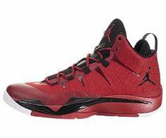 Mens Basketball Shoes | Nike Men's Jordan Super.Fly 2 Basketball Shoes | Shoe Freak