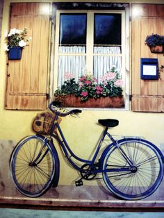 Bicycles Design, Pictures, Remodel, Decor and Ideas