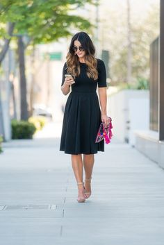 Classy LBD Boutique #wedding #bridesmaid #ldswedding #modestdress #weddingideas #weddingcolors #bride #utah #modest #marriage #weddingdecor #weddingrings #modestdresses