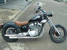 Resultado de imagem para filtro de ar yamaha virago 250 Yamaha Virago, Motorcycle, Vehicles, Air Filter, Motorcycles, Car, Motorbikes, Choppers, Vehicle