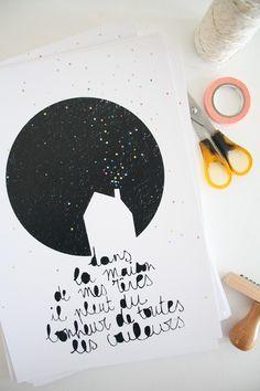 Le blog de Plumetis, le magazine en ligne du craft et de la création - Part 4