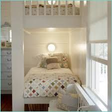 Beach Cottage Interior Design   Google Search