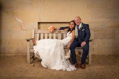 Wedding Photography, Couple Photos, Couples, Couple Shots, Couple Photography, Couple, Wedding Photos, Wedding Pictures, Bridal Photography