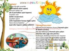 çocukların dil gelişimi adına yapılabilecekler Kids And Parenting, Dil, Winnie The Pooh, Hand Lettering, Activities For Kids, Preschool, Clip Art, Montessori, How To Plan