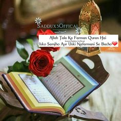Alhamdulillah For Everything, Islamic Qoutes, Islam Religion, You Can Do Anything, Girly Quotes, Quran, Did You Know, Allah, Fun Facts