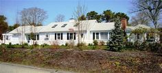 Check out this Single Family in CHATHAM, MA - view more photos on ZipRealty.com