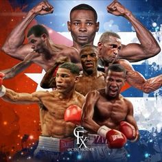Cuban boxing Boxing Fight, Memes, Sports, Cuban, Science, Sweet, Gamboa, Sport, Science Comics