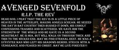 Jimmy The Rev Sullivan  <3 This made me cry :')