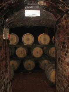 Ventura 2012 Avignonesi Winery