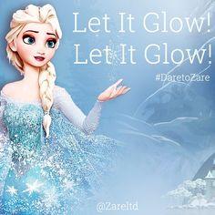 """Skin: Let It Glow, Let It Zare!| @Zareltd | #DareToZaře | #glow #beauty #skin #skincare #healthy #natural #nomakeup #photooftheday #nomakeupselfie #eyes #smile #pretty #DareToZare #daretobare #selfie #hair #honest #love #beautiful #frozen #friday #sing #disney"" Photo taken by @zarebeauty on Instagram, pinned via the InstaPin iOS App! http://www.instapinapp.com (01/03/2015)"