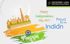 #Happy #Independence #Day To #All