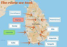 sri lanka photos free download Free download Sri Lanka large