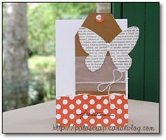 If your looking for some great examples and ideas for scrapbooking, check out - www.LinkSparker.com/Scrapbooking-Ideas