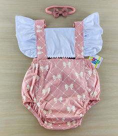 Baby Girl Romper, Cute Baby Girl, Baby Girl Dresses, Baby Dress, Baby Outfits, Cute Babies, Baby Kids, Kids Outfits, Kids Winter Fashion