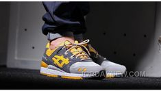 http://www.jordannew.com/rduction-asics-gel-lyte-3-homme-maisonarchitecture-france-boutique20161150-lastest.html RÉDUCTION ASICS GEL LYTE 3 HOMME MAISONARCHITECTURE FRANCE BOUTIQUE20161150 LASTEST Only $68.00 , Free Shipping!