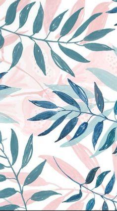 Fantastische Fotografie-Iphone-Wallpaper - – desktop-wallpapers-iphone-wallpapers-vintage Pic Fantastische Fotografie-iphone-Wallpaper - – desktop-wallpapers-vintage pic - wallpaper HD - You Tumblr Wallpaper, Wallpaper Pastel, Screen Wallpaper, Mobile Wallpaper, Iphone Wallpaper Tropical, Painting Wallpaper, Trendy Wallpaper, Pastel Background Wallpapers, Flower Wallpaper