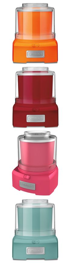 Iced Coffee Maker Kohl S : 1000+ images about For the Kitchen on Pinterest Small kitchen appliances, Kohls and Modern ...