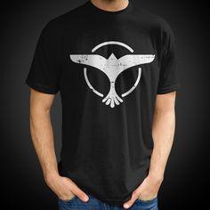 Tiesto Shirt Singer, My Love, Tees, Mens Tops, T Shirt, Products, Fashion, Supreme T Shirt, Moda