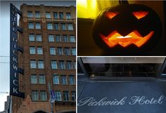 Hotels in San Francisco. Halloween is nearly upon us. Have you made any plans for the weekend? Come to San Francisco, where there are many Halloween events to choose from! Book a room with us to be near the attractions. #hotel #hotels #luxuryhotel #hotellife #hotelroom #boutiquehotel