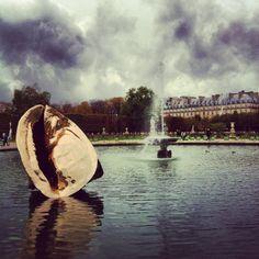 #paris #france