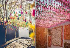 #weddingdecor #decor #decorideas #decorgoals #weddinginspo #indianwedding #weddingdecoration #weddingdecorator #weddingdecorinspiration #weddingdecorationideas