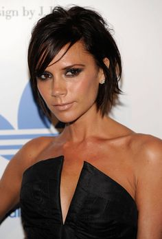 This haircut is going to happen...buuuuut not til after the 21st birthday. Effing LOVE it