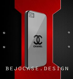 chanel logos for iphone 4 and iphone 5
