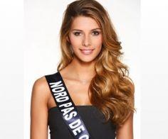 L'examen de culture générale des candidates au concours Miss France 2015. Essayez!