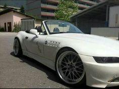 BMW Z3 Bmw Z3, Mens Toys, Men's Fashion, Car, Beautiful, Design, Classic Cars, Autos, Cutaway