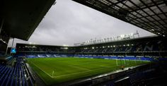 MidEast billionaire set to take $277m stake in Premier League...: MidEast billionaire set to take $277m stake in Premier League club #EPL…