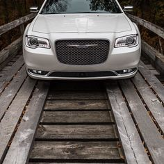 #Chrysler #Chrysler300 #300 #car #cars #instacar #instacars #auto #instaauto #ride #drive #cargram #carsofinstagram
