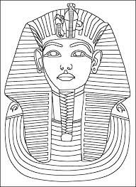 printable egyptian pictures - Google Search